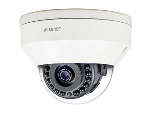 Hanwha Techwin WiseNet LNV-6011R 2.2 Megapixel Network Camera - Color, Monochrome