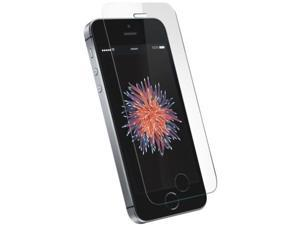 Kanex Premium Tempered Glass Screen Protector For iPhone SE
