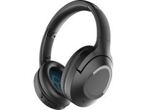 iDeaUSA iDeaPlay V402 Active Noise Cancelling Headphone