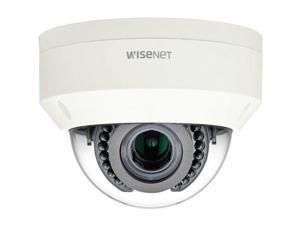 Hanwha Techwin WiseNet LNV-6071R 2.2 Megapixel Network Camera - Color, Monochrome