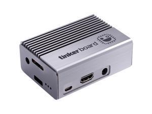 Asus Tinker Fanless Aluminum Case