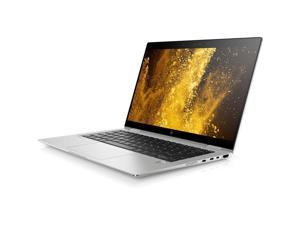 """HP EliteBook x360 1030 G3 13.3"""" Touchscreen 2 in 1 Notebook - 1920 x 1080 - Core i7 i7-8550U - 16 GB RAM - 256 GB SSD"""