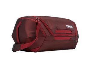 Thule Subterra TSWD-360 EMBER Carrying Case (Duffel) Travel Essential - Ember