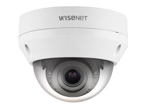 Hanwha Techwin WiseNet Q QNV-8080R 5 Megapixel Network Camera