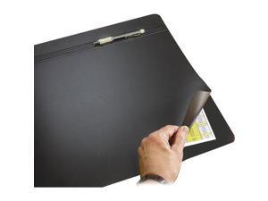 Artistic 48043S Hide-Away Desk Pad