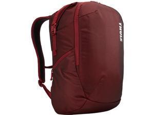 "Thule Subterra TSTB-334 EMBER Carrying Case (Backpack) for Apple 15.6"" MacBook Pro, Notebook - Ember"
