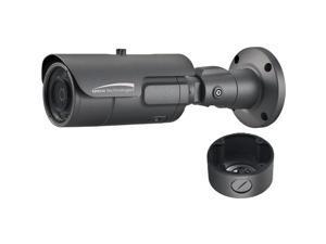 Speco Intensifier O6FB7M 6 Megapixel Network Camera - TAA Compliant