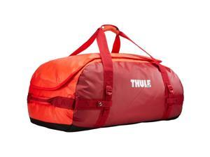 Thule Chasm Chasm90L Roarange Travel/Luggage Case (Backpack/Duffel) Travel Essential - Roarange