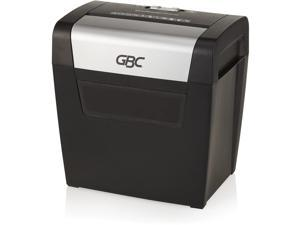 GBC PX08-04 Super Cross-cut Shredder