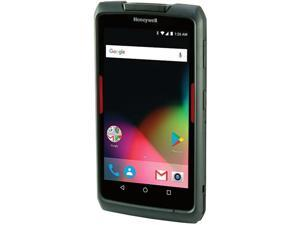Honeywell ScanPal EDA71 Enterprise Tablet