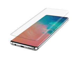 Belkin ScreenForce InvisiGlass Curve Screen Protection for Samsung Galaxy S10 - For LCD Smartphone