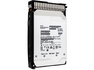 HP 793766-001 6Tb Sata Hard Drive - 7,200 Rpm, 3.5-Inch Large Form Factor (Lff), 6Gb/S Interface, 512E Format