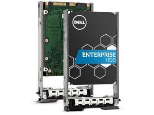 Dell Certified 900GB 15K 2.5 inch SAS 12 Gb//s New w Warranty RT8MY 0RT8MY DL900MP0136 Enterprise Class Hard Drive Compatible with Seagate ST900MP0136 Exos 15E900 256MB 512e ISE Instant Secured Erase