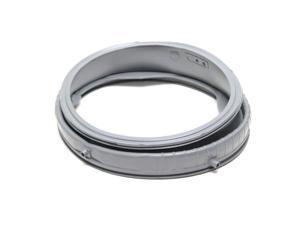 LG MDS47123605 Door Boot Seal