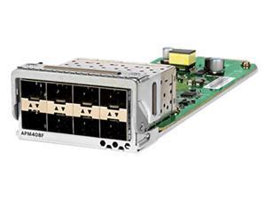 For Netgear A3440870 AXM761 AXM761-10000S 60days WRTY Finisar 10GB SR SFP