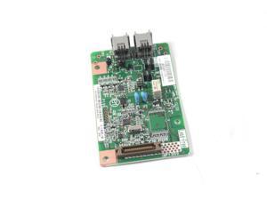 Dell H625CDW H825CDW S2825 Color Laser Printers Card Board 5W3VG 05W3VG CN-05W3VG