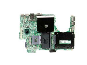 "GENUINE DELL XPS 10 J42A SERIES 10.1/"" TABLET MOTHERBOARD 4DY95 QDJQ8 LA-8761P US"