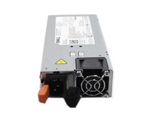 NEW OEM Dell Poweredge T710 R510 1100W Server power supply redundant L1100A-S0 PS-2112-2D1 GVHPX 0GVHPX CN-0GVHPX