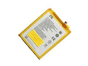 ZTE Original 4080mAh Battery Li3940T44P8h937238 For ZTE Z982 Z MAX