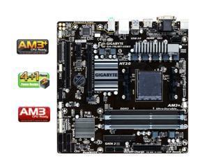 Original SuperMicro Socket 1366 Dual Xeon CPU Server Motherboard X8DTL-iF