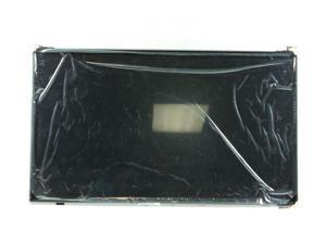 "New LG Display 21.5"" Matte LCD Screen Panel LM215WF4 TLE7 LM215WF4 (TL)(E7) 6M.SG407.002"