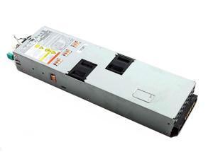 Xyratex 850W Power Supply - Model DS850-3-002(-005) 95882-04
