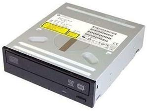 New HP 5.25in. 16x Sata Internal Dvd-rom Drive For G6 Proliant 690418-001