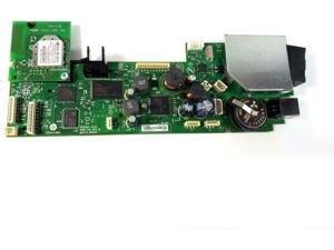 Genuine HP OfficeJet 5200 All-in-One Printer series System Board 0M2U76-60006