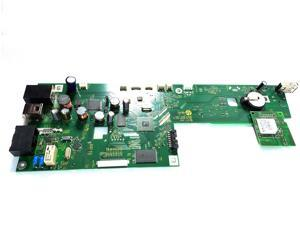 Genuine HP MPCA Board D9L18-60082 For P OfficeJet Pro 8710 All-in-One Printer D9L18A
