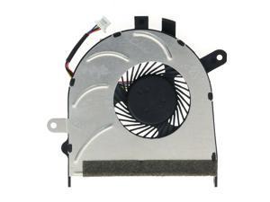 """New Dell Inspiron 13.3"""" 13-7359 Laptop CPU Cooling Fan D4CG8 0D4CG8 CN-0D4CG8"""