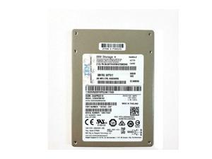 "New Seagate Nytro 1200.2 Enterprise ST800FM0183 800GB 12Gb/s SAS 2.5"" Low Hours Solid State Drive SSD"