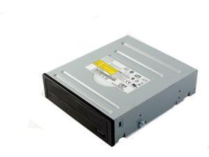 "Genuine Dell Philips CD-ROM CDROM DH-48N1S CD-R 48x SATA 5.25"" DR349 0DR349 CN-0DR349"