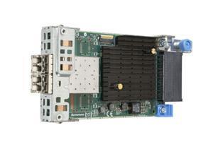 Lenovo ThinkServer Advanced 8 Gb and 16 Gb (Gen 5) Fibre Channel HBAs by Emulex