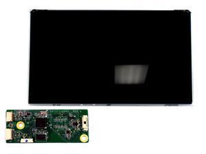 "Samsung Gateway ZX4300 20"" LTM200KT03 A02 HP LCD Touch Display"