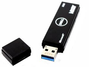 DELL Other Computer Accessories - Newegg com