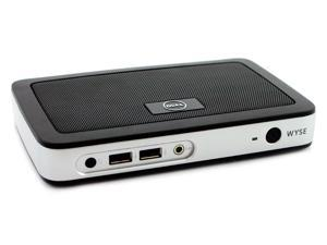 DELL Wyse PxN 5030 Zero\Thin Client Tera2321 32MB Flash Storage 512MB Memory RJ-45 4MFM3+KIT
