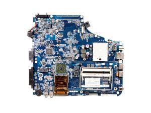 Toshiba Satellite A100 A105 Series V000068120 1310A2041302 Laptop Motherboard