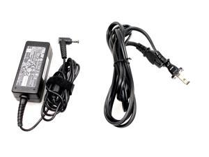 Asus ADP-40PH AB 19V-2.1 AC/DC Adapter Power Supply 090506-11 PC AD6630