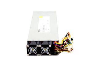 New Dell Poweredge SC1435 600W Power Supply D600P-00 HD443 0HD443