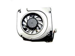 Dell Poweredge R420 R430 CPU Cooling Fan DNHNR 0DNH1Y-A01 79WM9 079WM9 MWXX6-A01