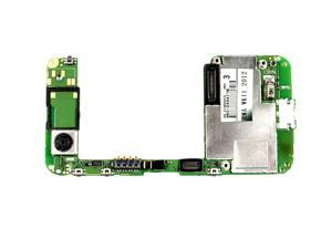 New Genuine Acer S-Phone E400 P400 Main MotherBoard with Camera Rubbers MYL MB.70500.023