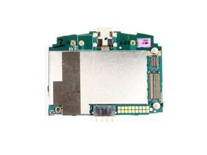New Genuine Acer S-phone S100 Main motherBoard MB.H4800.001