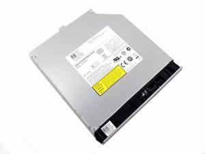 Dell Vostro 3450 Nirvana 14 DVD-RW Drive M997W