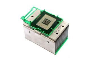 HP ProLiant DL580 G5 CPU Kit Intel Xeon E7440 2.4GHZ 16MB 1066MHz 4-Core Heatsink SLG9J 481209-002