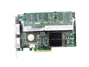 Dell PERC H740P RAID Controller - Newegg com
