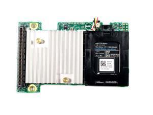 Dell H710P 1GB Mini Mono PERC (TTVVV) - Newegg com
