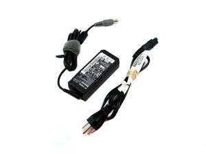 Genuine Lenovo ThinkPad Z61e Z61t X61 X61s 65W 20V 3.25A Power Charger AC Adapter 92P1154 92P1111 92P1158