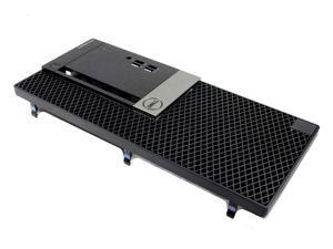 New Dell Optiplex 7040 SFF Small Form Factor Desktop Front Bezel Cover 448G1