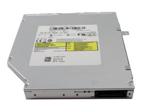 CD Drives, DVD Drives - Newegg com