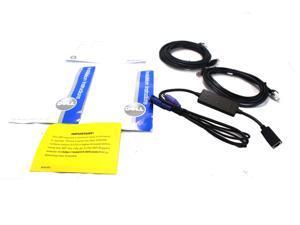 New Dell FG696 PS/2 SIP SERVER INTERFACE POD KIT RF511 520-289-513 FG696 0FG696 CN-0FG696
